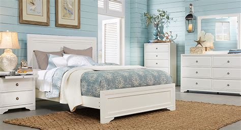 Rooms To Go Mattress Sale by Affordable Bedroom Furniture Rooms To Go