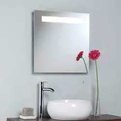lights for mirrors in bathroom embedded light mirror for bathroom useful reviews of