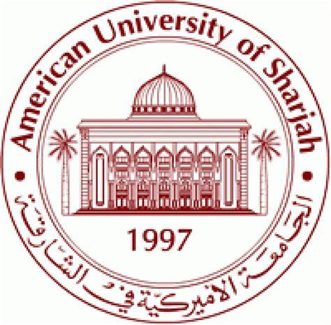 Mba American Of Sharjah by American Of Sharjah Westford School Of