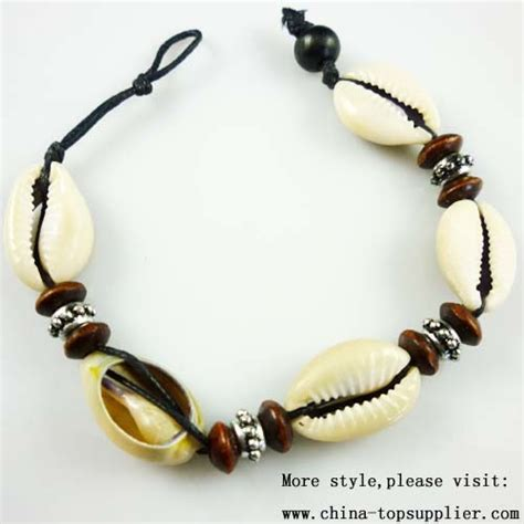 Handmade Shell Jewelry - china shell bracelet shell jewelry handmade bracelet