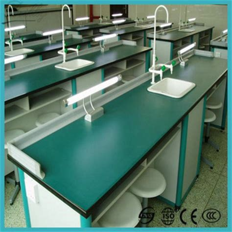 Lab Countertop Material by Chemistry Supplies Laboratory Lab Equipment Lab