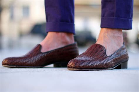 sockless loafers sockless for all they garmany