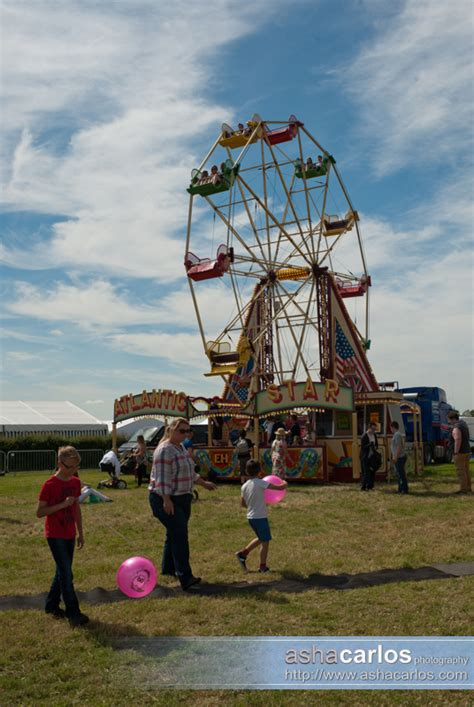 theme park hshire cheshire county show wedding portrait and lifestyle