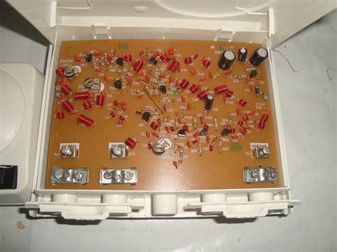 Antena Tv Pf 5000 harga penguat sinyal tv booster outdoor antena tv pf dx