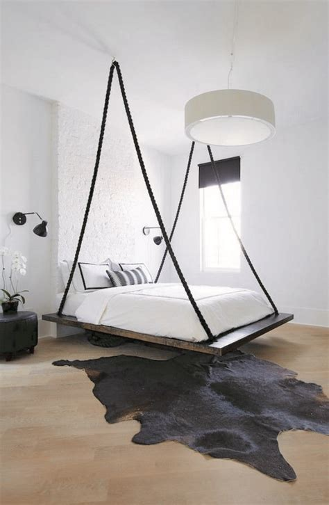 comfortable hanging beds  ultimate relaxation