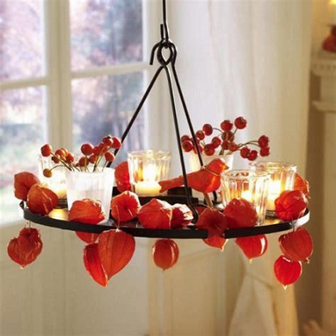 thanksgiving home decor ideas thanksgiving home decor ideas interiorholic com