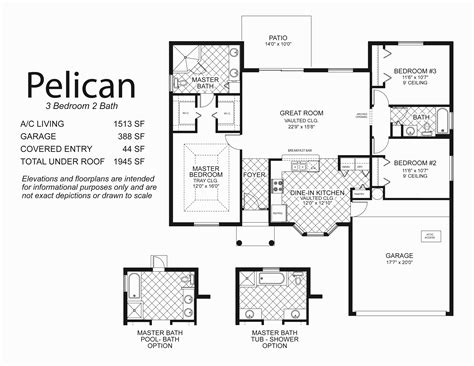 Wheelchair Accessible House Plans by Astounding Wheelchair Accessible House Plans Photos
