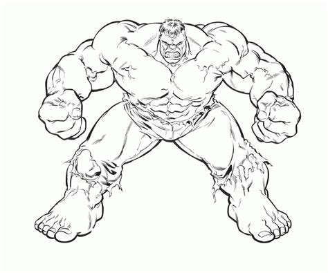 coloring pages of red hulk red hulk coloring pages az coloring pages