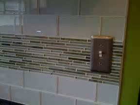 subway tiles alex freddi construction llc