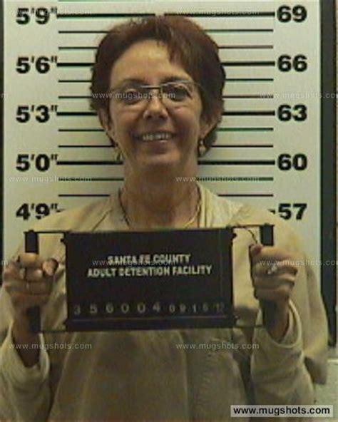 Arrest Records Santa Barbara Barbara Buck Mugshot Barbara Buck Arrest Santa Fe County Nm