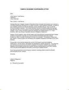 Financial Aid Suspension Appeal Letter Template by 12 Academic Appeal Letter For Financial Aid Lease Template