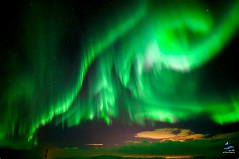 northern lights when and where iceland northern lights jeep tour arctic adventures