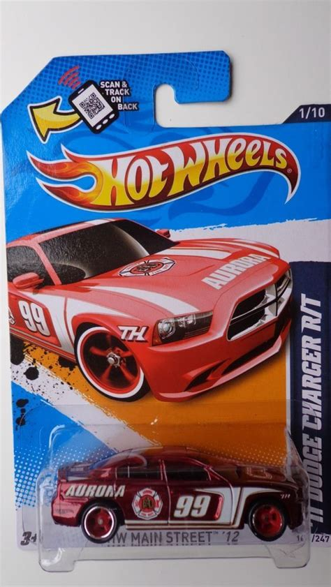 Hw Enzo Speed Machine Hotwheels Miniatur Diecast 1 wheels 2012 treasure hunt dodge charger r t real riders hotwheels dodge get