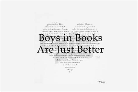 picture book for boyfriend what if your book boyfriend was real that s normal