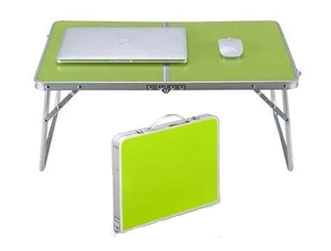 small folding study table outdoor cheap furniture bbq table study desk bed folding