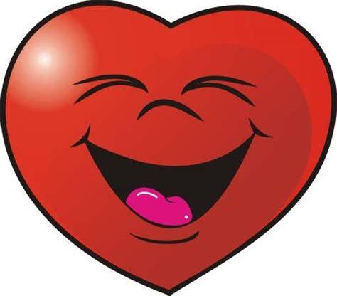 imagenes de corazones sanos coraz 243 n feliz flores de vida