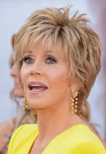 fonda haircuts for 2013 for 50 jane fonda new hairstyle 2013 rachael edwards