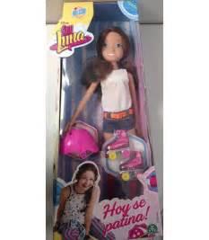 Best Armchairs Soy Luna Doll Fashion Ylu30000 Futurartshop