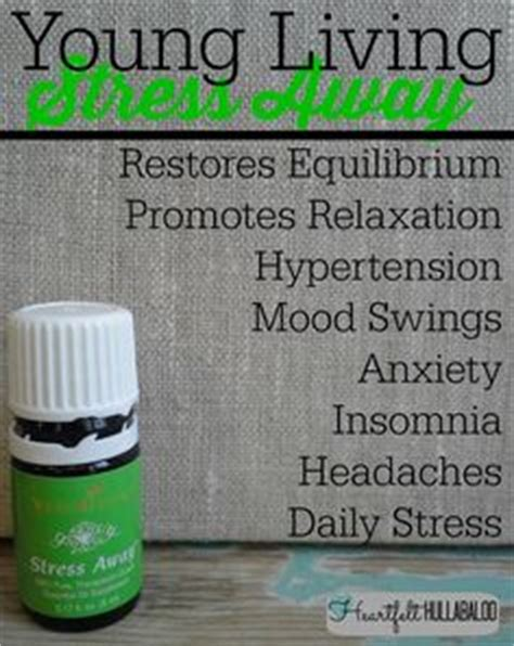 xanax mood swings young living essential oils on pinterest 113 pins