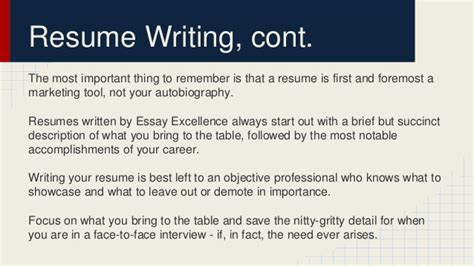 best resume writing services canada best resume writing services canada where to purchase rice