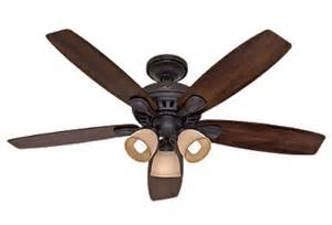 why does my ceiling fan hum 52 quot highbury model 28713