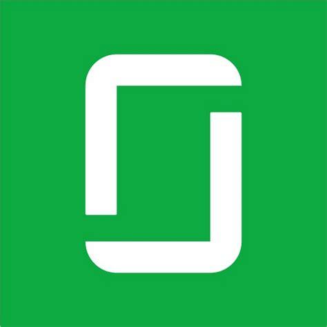 glassdoor youtube