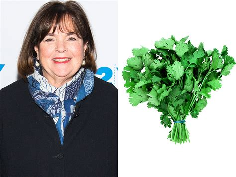 ina garten the zippster files oprah s soups and side dishes hit stores this fall food