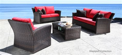 Outdoor Patio Accessories Canada Outdoor Patio Furniture Canada Home Design Inspirations