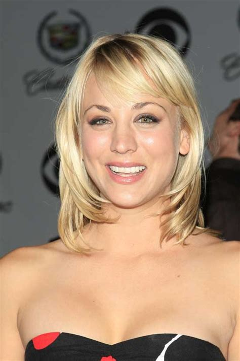 medium length hairstyle for a women with high hairline prom hairstyles 2013 long and short hairstyles 2013 2013