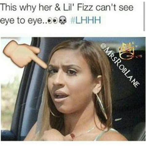 Meme Off Of Love And Hip Hop - love and hip hop hollywood kappit