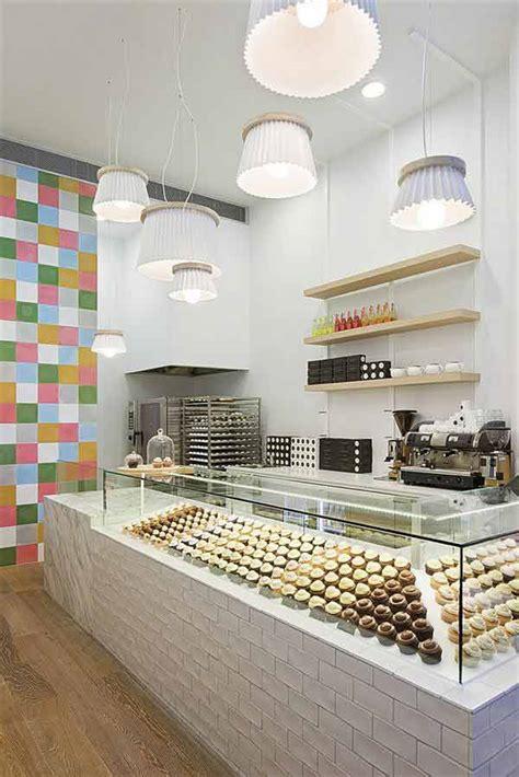 joy home design loja virtual cotemporary cupcake shop interior design and decorating