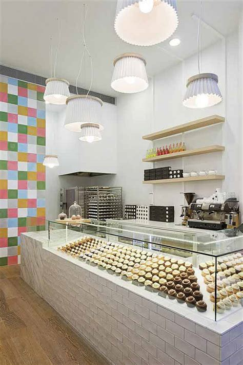 australia home shopping decor cupcake cafe interior design ideas home decor now