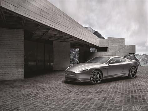 007 Aston Martin Db9 The Official Bond 007 Website Aston Martin Db9 Gt