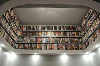 the moonstone collectors library libro para leer ahora el librero de tetsu hana la cama de los libros 07