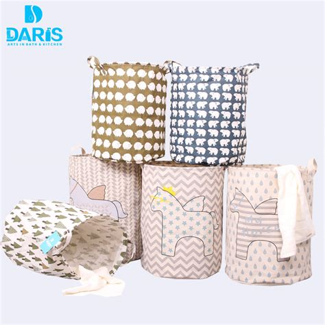 panier linge enfant 2534 panier linge enfant panier linge ours polaire 3 sprouts