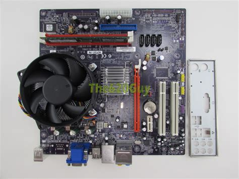 reset bios ecs motherboard motherboard mcp73vt pm manual
