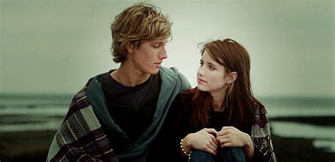 alex pettyfer and emma roberts relationship emma roberts and alex pettyfer tumblr