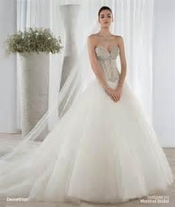 demetrios wedding dresses demetrios 2016 wedding dresses world of bridal
