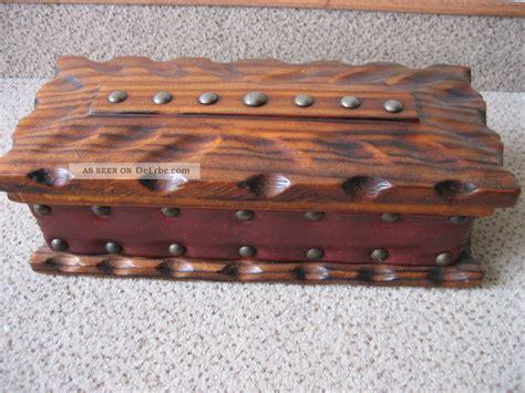 Alte Küchenschränke Kaufen by Holz Beinarbeiten Holzarbeiten Antiquit 195 164 Ten