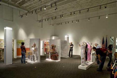 art design jobs seattle wing luke asian art museum seattle building e architect