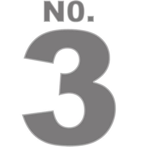 Mba Csun Ranking by Csun One Of The Best Universities In California