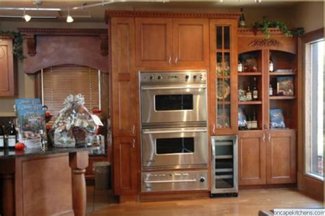 cape cod kitchen cabinets kitchen cabinet cape cod 12
