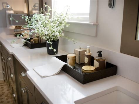 bathroom countertops top surface materials bathroom countertops top surface materials