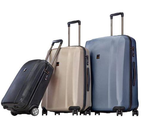 comparatif des meilleures valises cabines mon bagage cabine