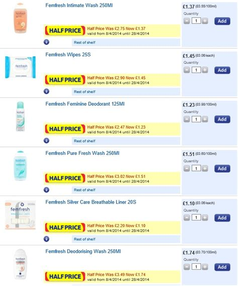 printable coupons uk tesco printable coupons uk holly smith frugal blog extreme