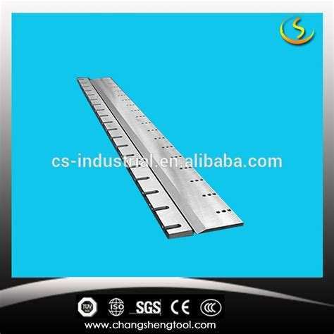 wood cutting knives wood cutting knife blade planer blade knives