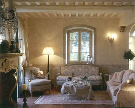 french inspired living rooms new 18th century french decorating ideas rediscovering