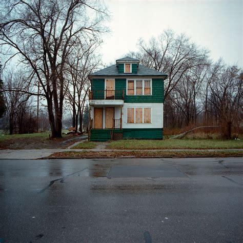 abandoned homes 100 abandoned houses by kevin bauman 171 file magazine