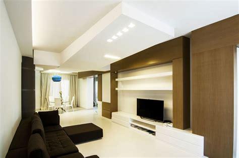controsoffitti in legno bianco controsoffitto in legno bianco travi per soffitto