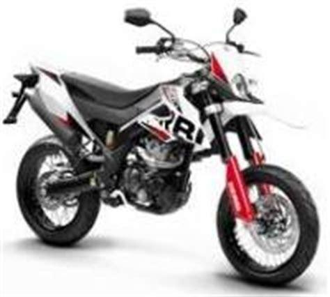 Motorrad 11 Kw Gebraucht by Derbi Senda Drd 125 Sm 11 Kw 10 Test 125er Motorrad